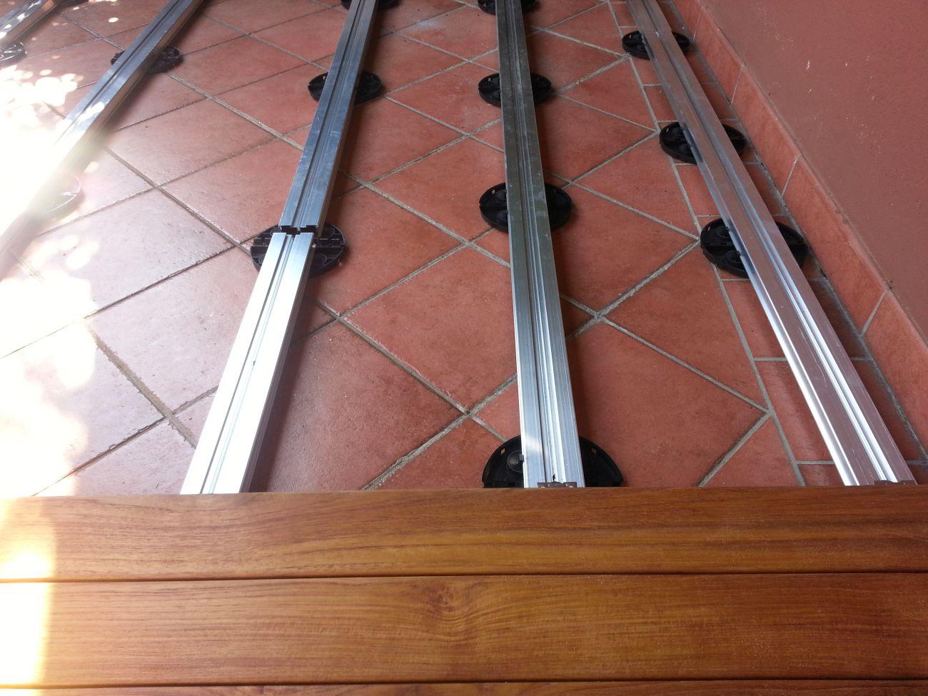 Mattonelle Per Balconi Esterni : Pavimenti per balconi esterni soluzioni per balconi i migliori
