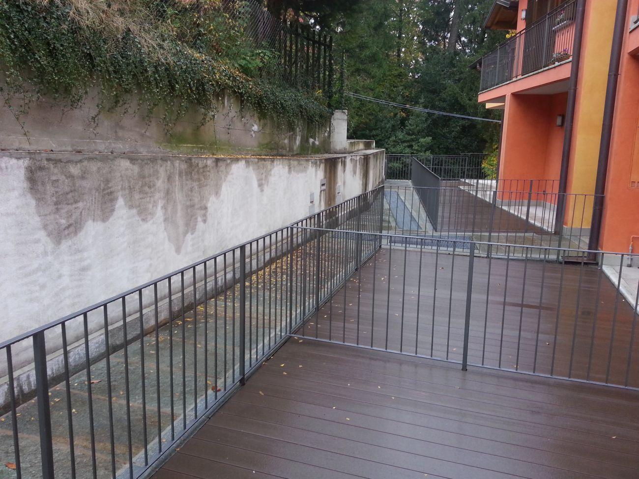 Leroy merlin pavimenti per esterno leroy merlin pavimenti - Piastrelle per terrazzi ...
